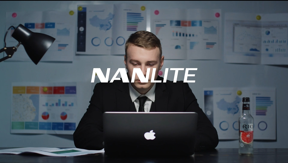 NANLITE 2020 APRIL NEWSLETTER